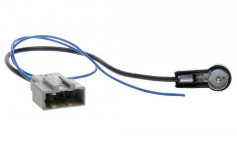 Антенный переходник Nissan ACV 1512-02