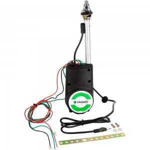 FM/AM антенна автоматическая выездная ACV 15-7677154