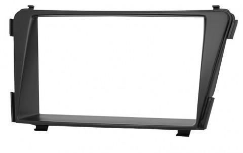 Переходная рамка Hyundai i-40 Carav 11-323