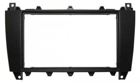Переходная рамка Mercedes ACV 281190-20
