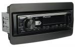 Переходная рамка Toyota 1 DIN ACV 281300-11