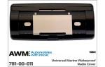 Универсальная переходная рамка AWM 781-00-011