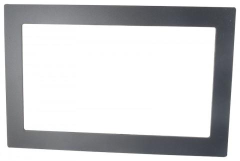 Рамка декоративная универсальная AWM 781-00-250