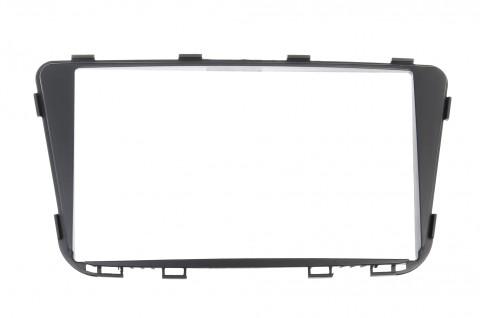 Переходная рамка Hyundai Accent, Solaris, i25, Verna AWM 781-01-554