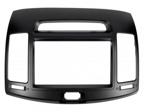 Переходная рамка Hyundai Elantra, Avante AWM 781-01-555