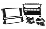 Переходная рамка BMW 3 Series (E46) AWM 781-03-103