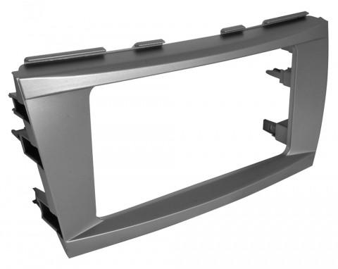 Переходная рамка Toyota Camry AWM 781-07-035
