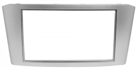 Переходная рамка Toyota Avensis AWM 781-07-048