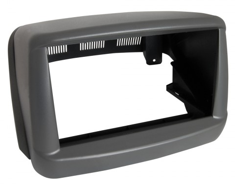 Переходная рамка Fiat Doblo AWM 781-11-057