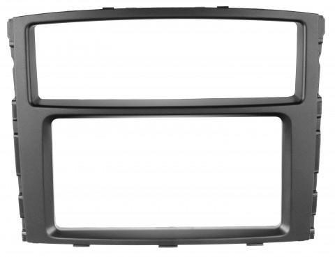 Переходная рамка для автомобиля Mitsubishi Pajero 4 AWM 781-24-101