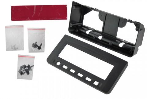 Переходная рамка Mitsubishi L200, Pajero AWM 781-24-102