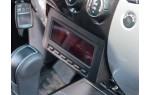 Переходная рамка Mitsubishi L200, Pajero, Montero AWM 781-24-102