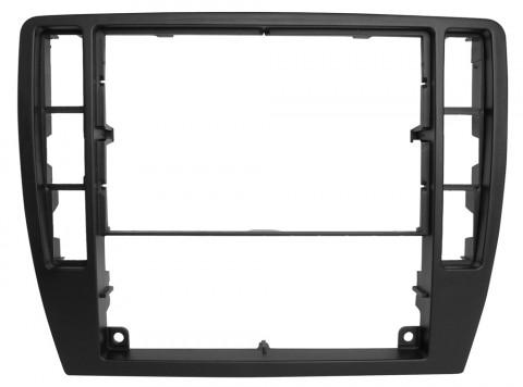 Переходная рамка для автомобиля Volkswagen Passat B5 AWM 781-35-035