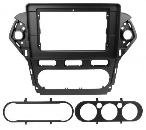 Переходная рамка Ford Mondeo AWM 981-01-078