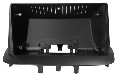 Переходная рамка Renault Megane III, Fluence AWM 981-27-113