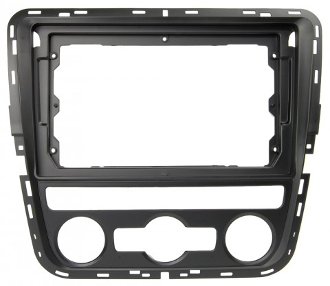 Переходная рамка для автомобиля Volkswagen Passat AWM 981-35-040