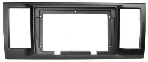 Переходная рамка Volkswagen Caravelle AWM 981-35-041