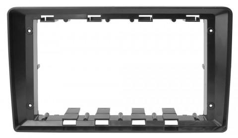 Переходная рамка Volkswagen, Skoda, Seat AWM 981-35-043