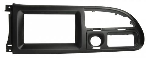 Переходная рамка Ford Transit AWM 781-01-075