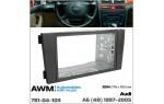 Переходная рамка Audi A6 AWM 781-04-103