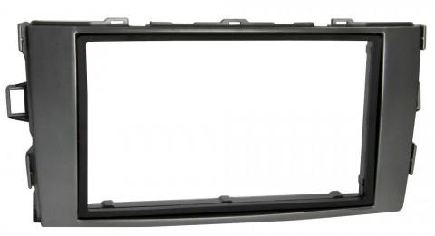 Переходная рамка Toyota Auris AWM 781-07-057