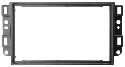 Переходная рамка Chevrolet Aveo, Captiva, Epica AWM 781-10-060
