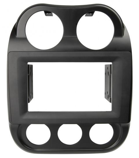 Переходная рамка Jeep Compass, Patriot AWM 781-10-061