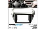 Переходная рамка Citroen C-Elysee, Peugeot 301 AWM 781-12-042