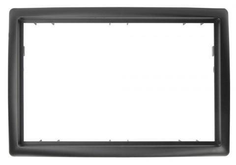 Переходная рамка Renault Megane II AWM 781-27-100