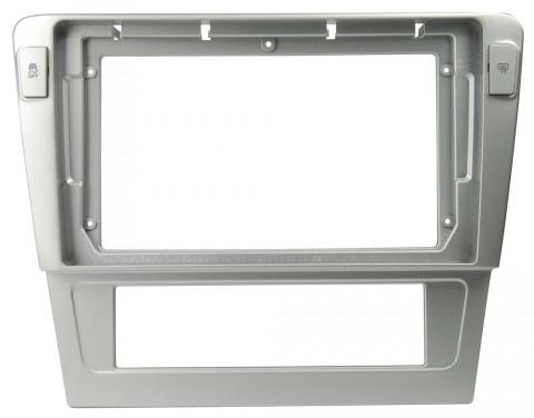Переходная рамка для автомобиля Volkswagen Passat B7 AWM 981-35-047
