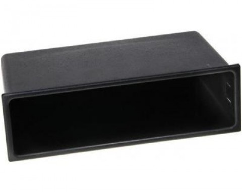 Универсальный карман ACV 271000-08