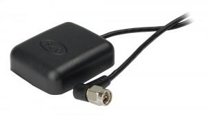 GPS антенна универсальная ANT GPS - 7510