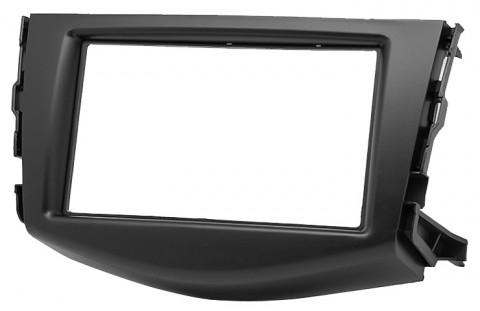 Переходная рамка Toyota RAV4 Carav 07-008