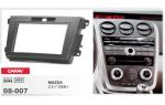 Переходная рамка Mazda CX-7 Carav 08-007