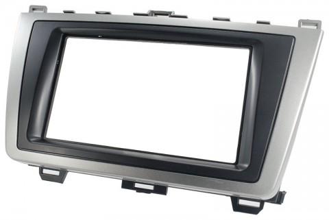 Переходная рамка Mazda 6, Atenza Carav 08-011