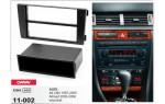Переходная рамка Audi A6, Allroad Carav 11-002