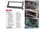 Переходная рамка Chrysler Sebring Carav 11-015