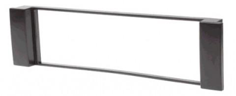 Переходная рамка Audi A3, A4 Carav 11-034