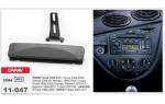 Переходная рамка Ford Transit, Fiesta, Focus, Galaxy, Mondeo Carav 11-047
