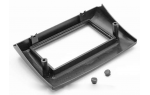 Переходная рамка Fiat Stilo Carav 11-059