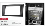 Переходная рамка Ford Mondeo Carav 11-060