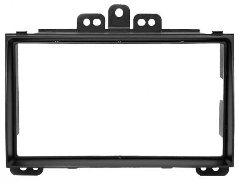 Переходная рамка Hyundai i20 Carav 11-066