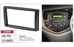 Переходная рамка Mazda MPV, Premacy Carav 11-083