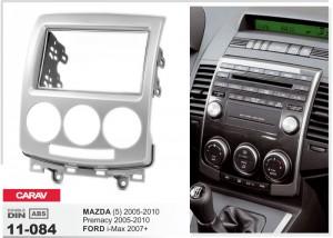Переходная рамка Mazda 5, Premacy Carav 11-084