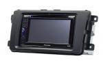 Переходная рамка Mazda CX-9 Carav 11-085