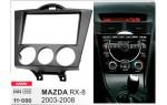 Переходная рамка Mazda RX-8 Carav 11-086
