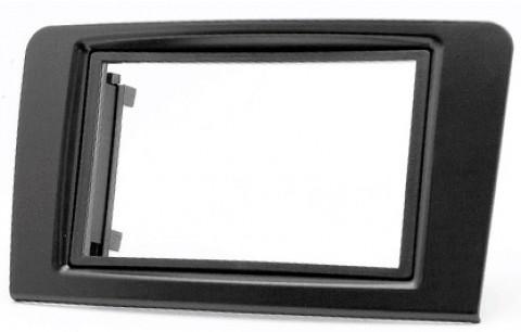Переходная рамка Mercedes W164, X164 Carav 11-087