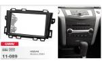 Переходная рамка Nissan Murano Carav 11-089