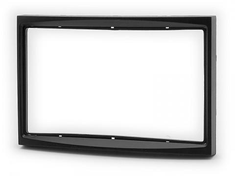 Переходная рамка Fiat Scudo Carav 11-091