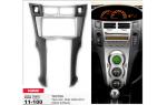 Переходная рамка Toyota Carav 11-100